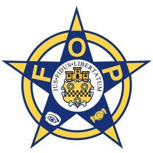 fraternal-order-to-police